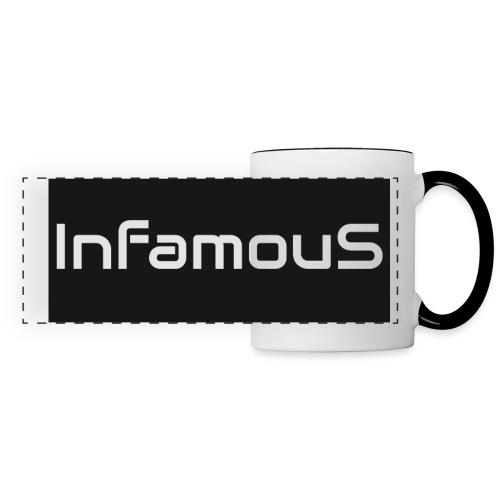 erfd - Panoramic Mug