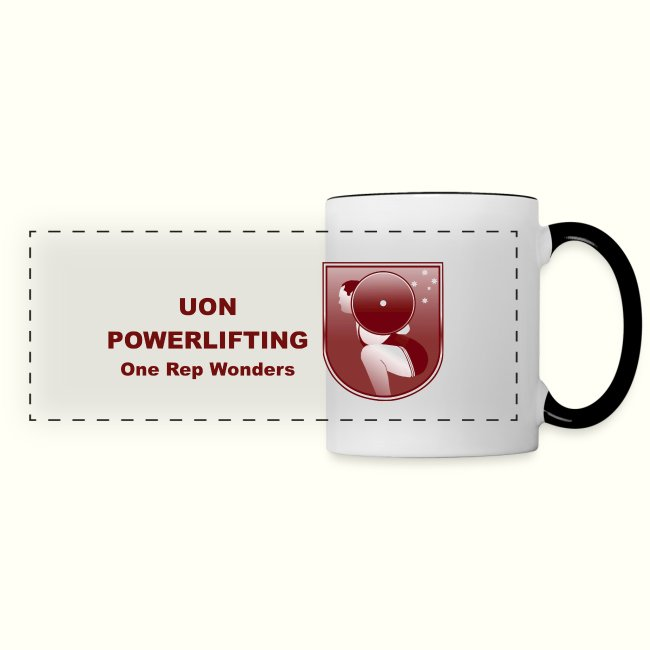 UNPC Slogan