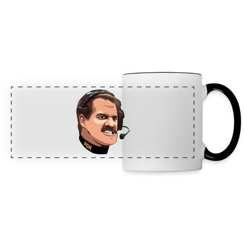 Mean Mug - Panoramic Mug
