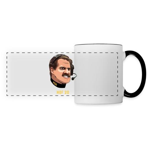Mean Mug (HOF) - Panoramic Mug