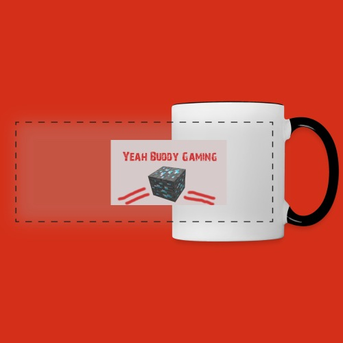t shirt jpg - Panoramic Mug