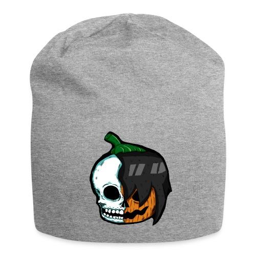 MRH Halloween - Jersey Beanie