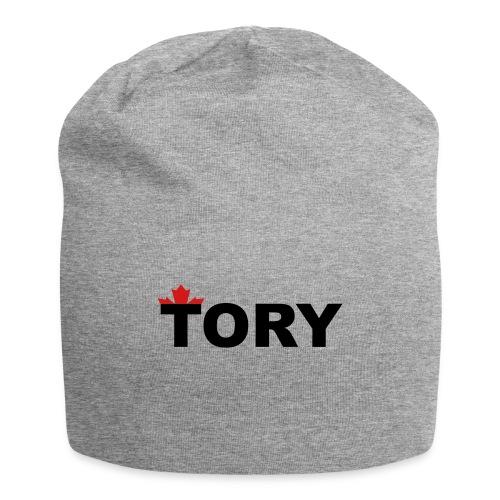 Tory - Jersey Beanie