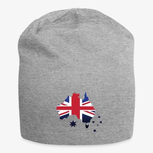 Awesome Aussie - Jersey Beanie