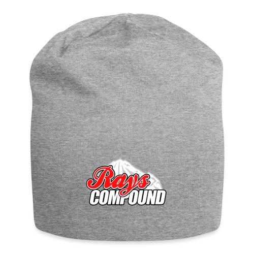 Rays Compound - Jersey Beanie