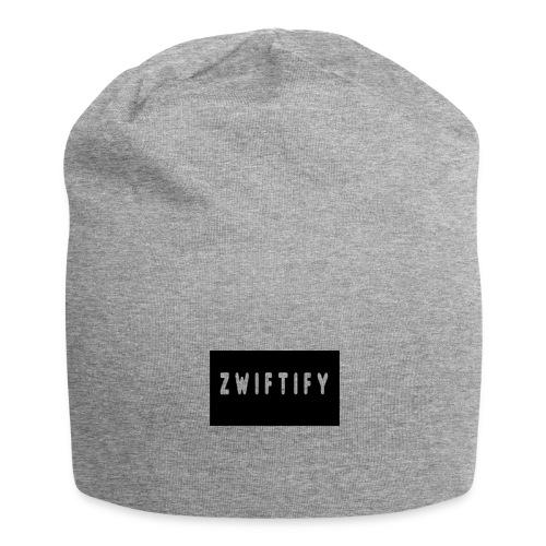 zwiftify - Jersey Beanie