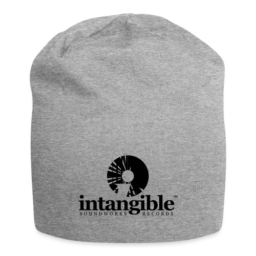 Intangible Soundworks - Jersey Beanie