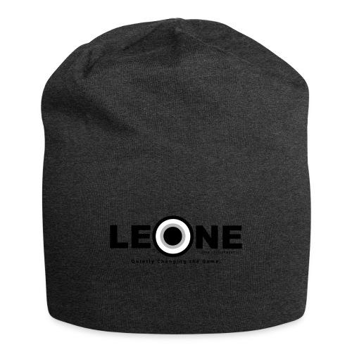 LEONE DEVELOPMENT MERCHANDISE - Jersey Beanie