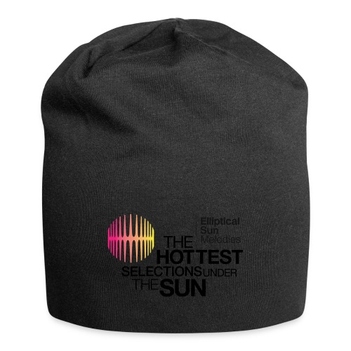 esm selection3 png - Jersey Beanie