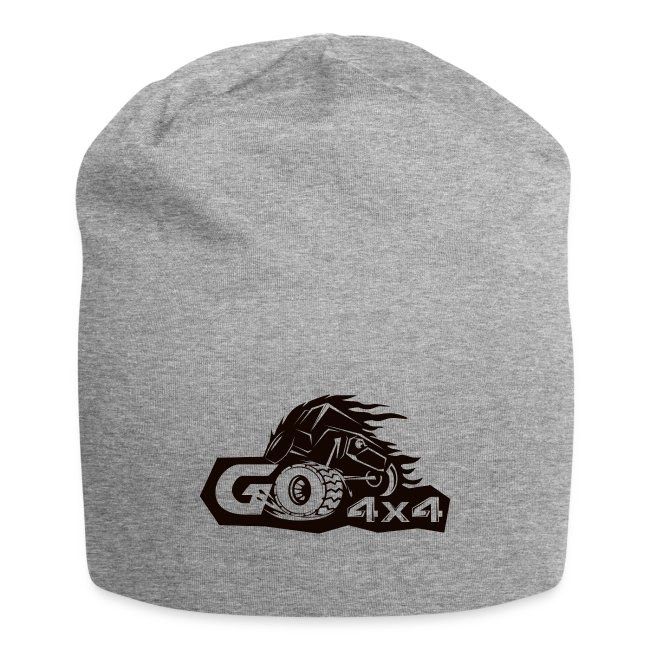 Go 4x4 Shop