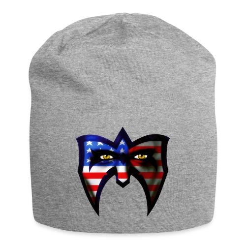 Warrior America - Jersey Beanie