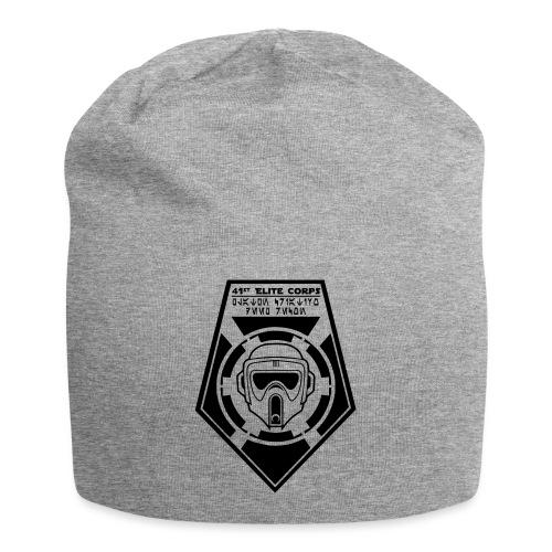 41st Elite Corps - Jersey Beanie