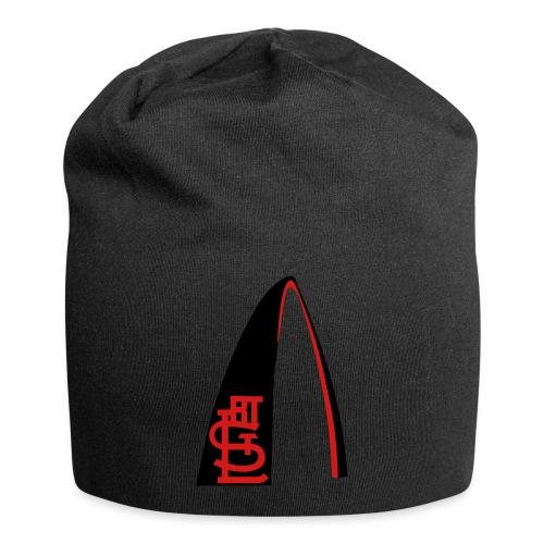 RTSTL_t-shirt (1) - Jersey Beanie