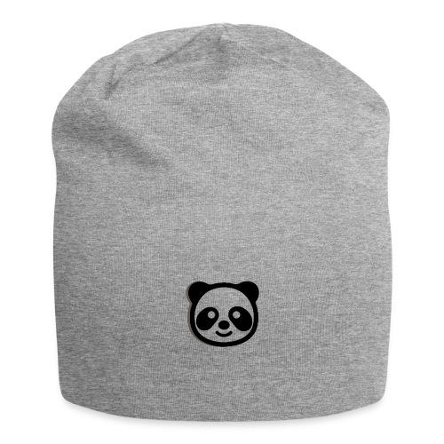 Panda Palace - Jersey Beanie