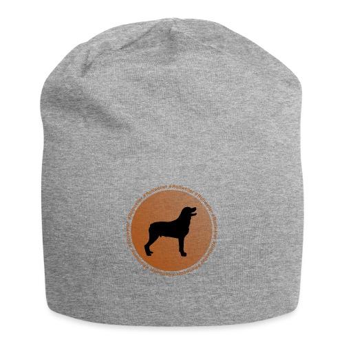 Rottweiler - Jersey Beanie