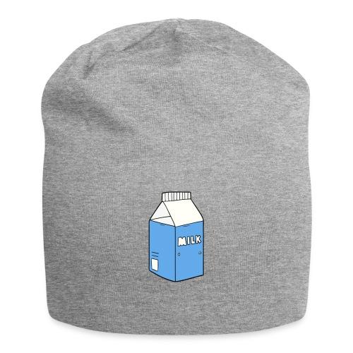 milky way - Jersey Beanie