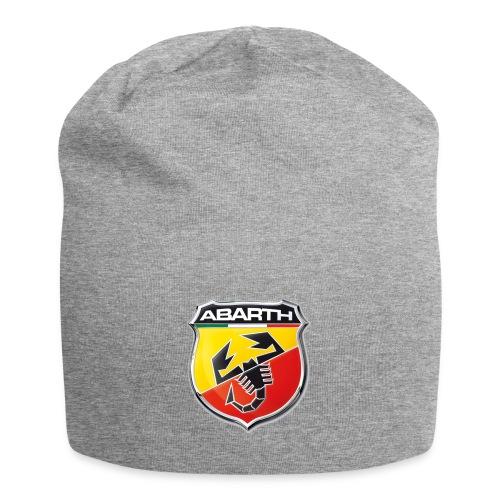 Abarth logo - Jersey Beanie