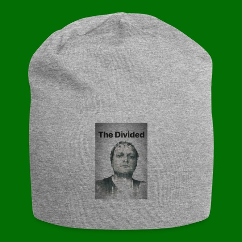 Nordy The Divided - Jersey Beanie