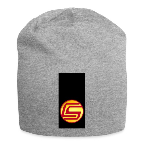 siphone5 - Jersey Beanie