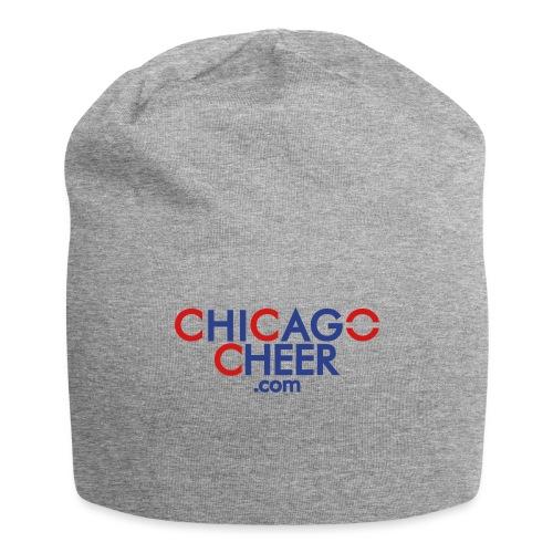 CHICAGO CHEER . COM - Jersey Beanie