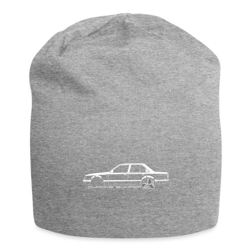 Vb Commodore 1 - Jersey Beanie