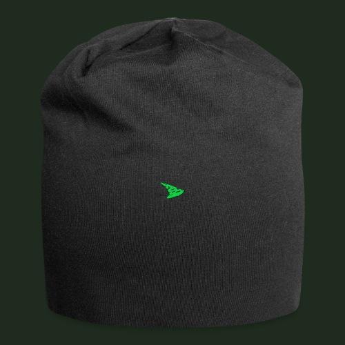 hattt - Jersey Beanie