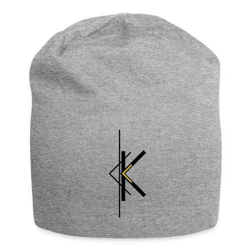 Keef Caben Logo - Jersey Beanie