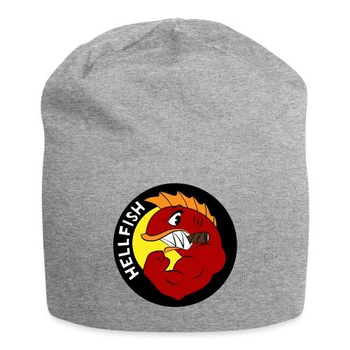 Hellfish - Flying Hellfish - Jersey Beanie