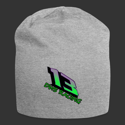 13 copy png - Jersey Beanie