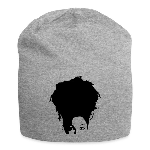 Control png - Jersey Beanie