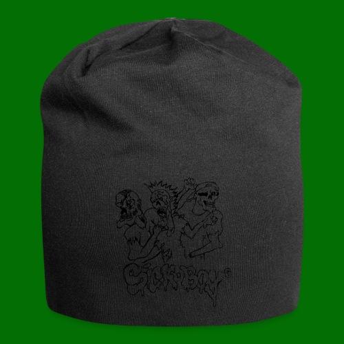 SickBoys Zombie - Jersey Beanie