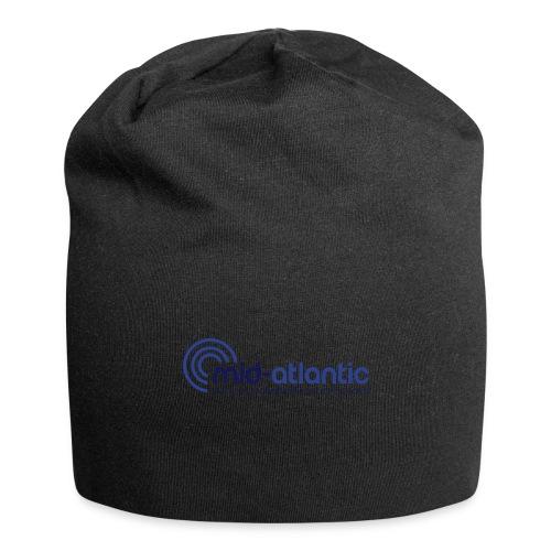 Mid Atlantic Wireless logo - Jersey Beanie