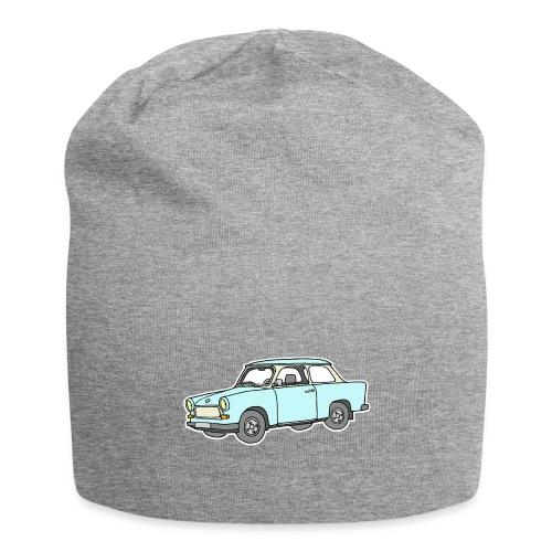 Trabant (lightblue) - Jersey Beanie