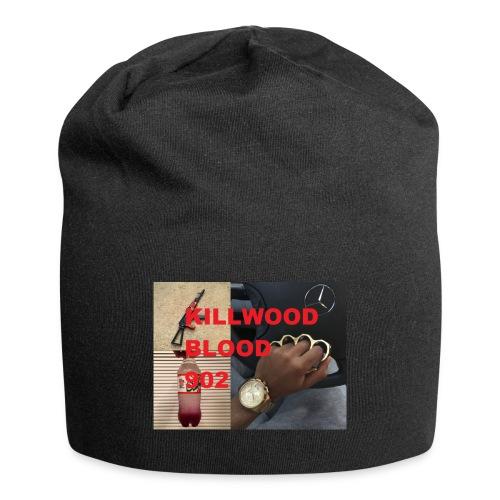 Killwood Blood 902 - Jersey Beanie