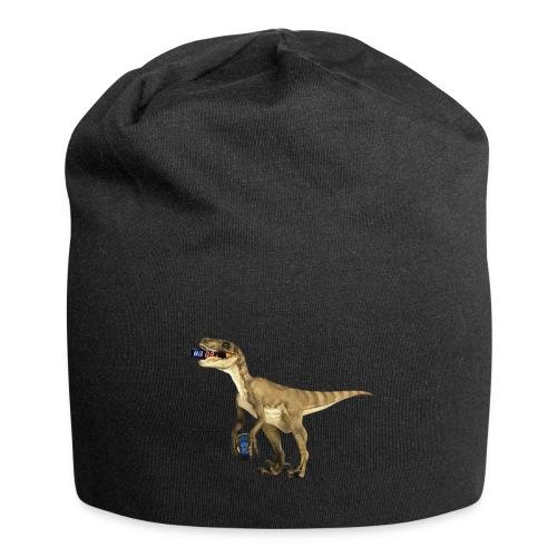 amraptor - Jersey Beanie