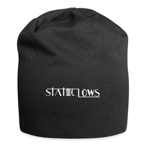 Staticlows - Jersey Beanie