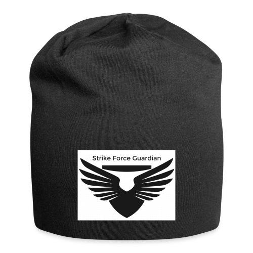 Strike force - Jersey Beanie
