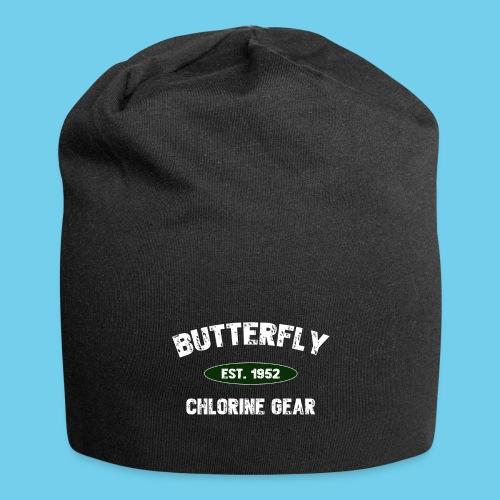 Butterfly est 1952-M - Jersey Beanie