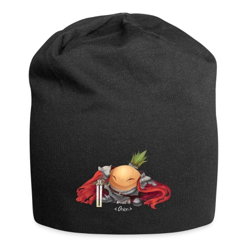 Onion Knights - Women's T - Jersey Beanie