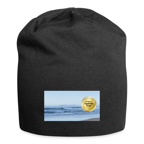 Beach Collection 1 - Jersey Beanie