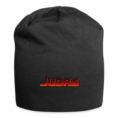 Judas - Jersey Beanie