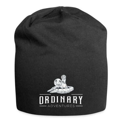 Ordinary Adventures - Jersey Beanie