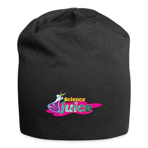 Science Juice - Jersey Beanie