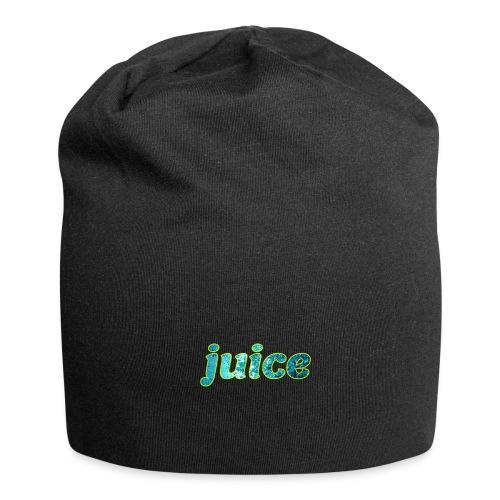juice - Jersey Beanie