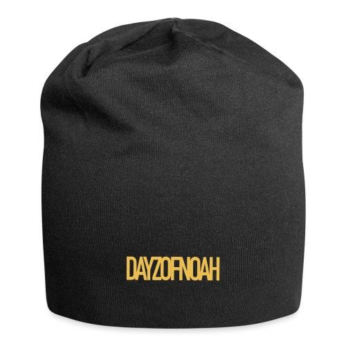 DAYZOFNOAH CLASSIC - Jersey Beanie
