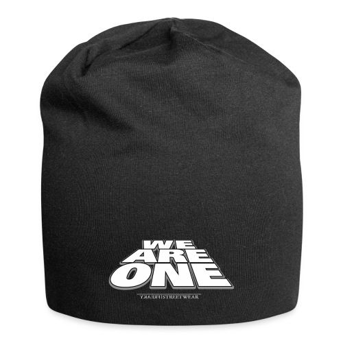 We are One 2 - Jersey Beanie