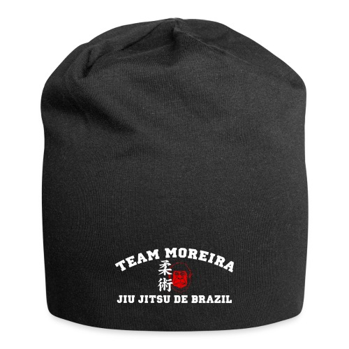 TM Athletic for Accessories and Gear - Jersey Beanie