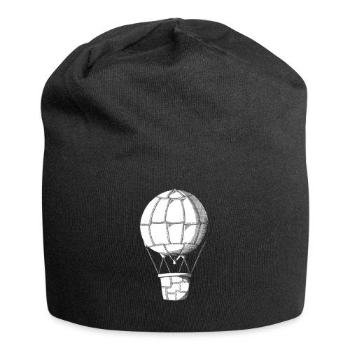 lead balloon - Jersey Beanie