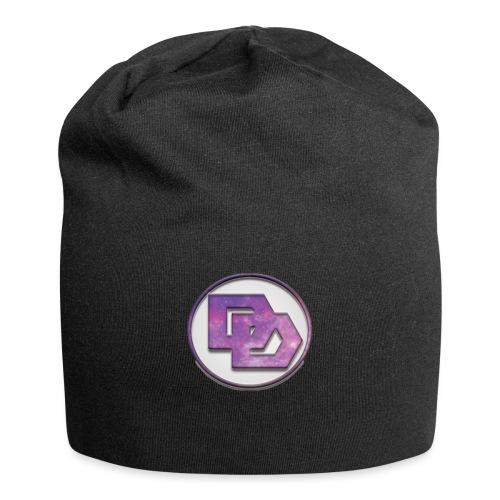 DerpDagg Logo - Jersey Beanie