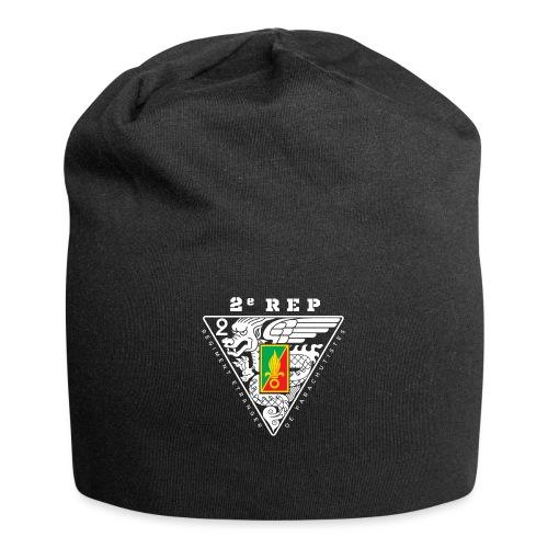 2e REP - 2 REP - Legion - Badge - Jersey Beanie